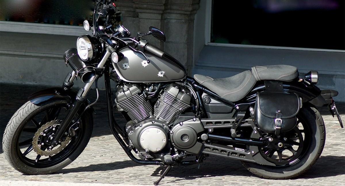 Motorrad bewerten: Darauf kommt es beim Wertgutachten an