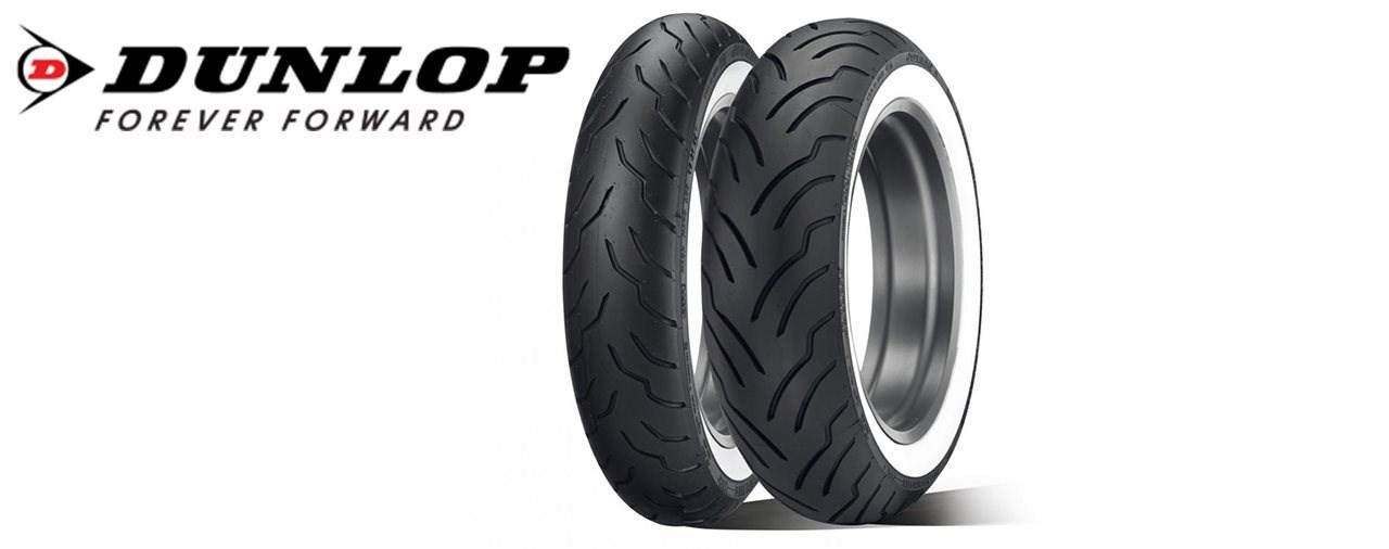 Dunlop von KTM für überragende Leistungen ausgezeichnet
