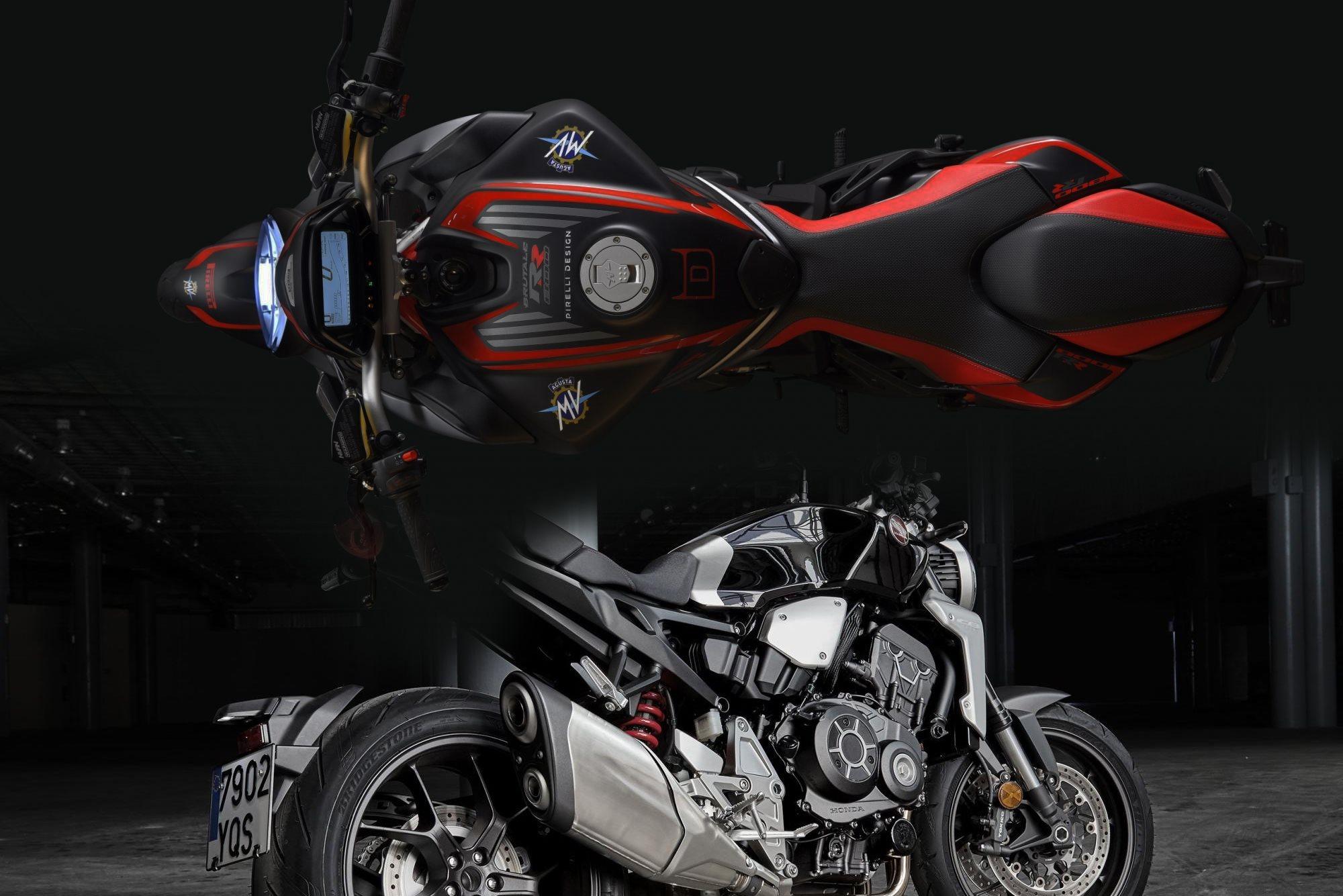 Gebrauchte und neue Yamaha YZF-R125 Motorräder kaufen
