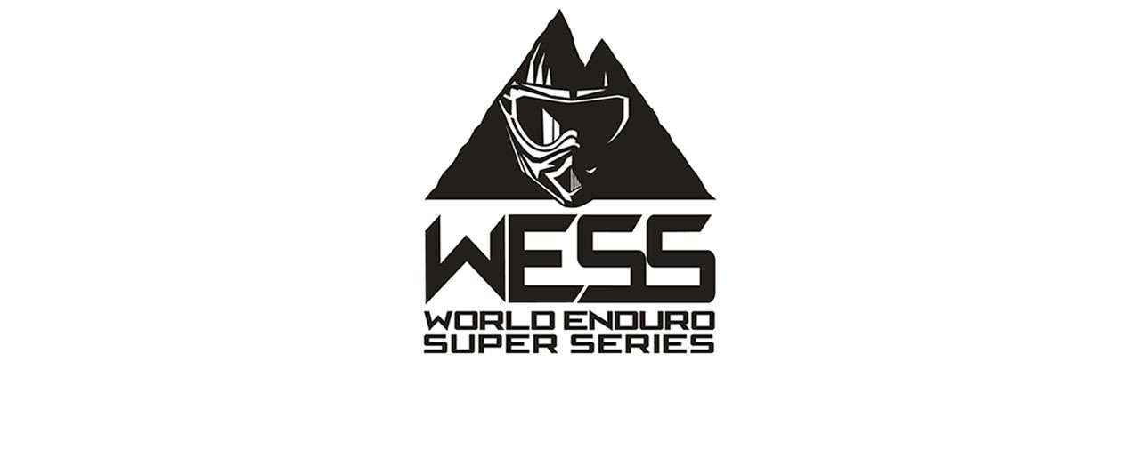WORLD ENDURO SUPER SERIES STARTET 2018