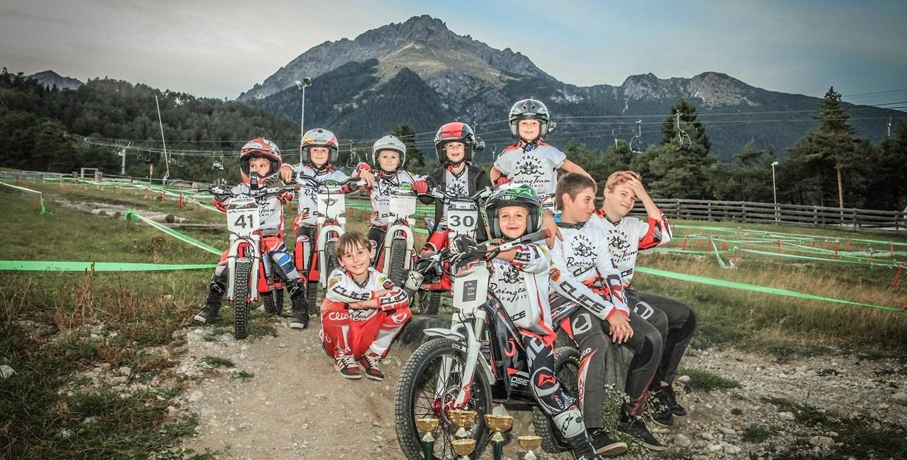 ÖTSV Kids e-Cup