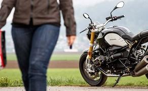 Motorrad Occasion Yamaha XSR900 , Erstzulassung: 2020