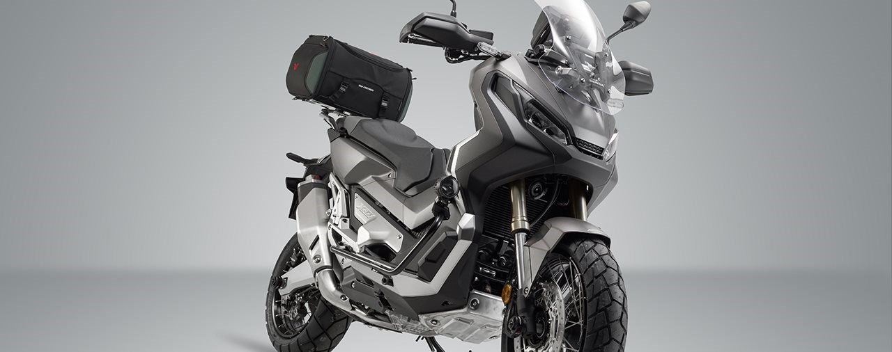 SW-MOTECH Zubehör für Honda X-ADV 2018