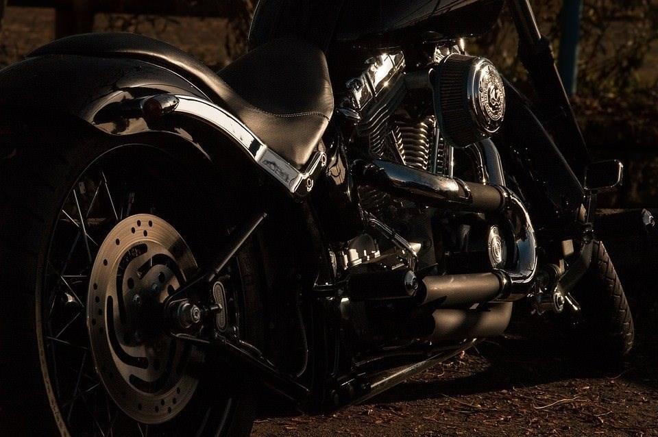 Gute Motorrad Apps für verschiedene Zwecke
