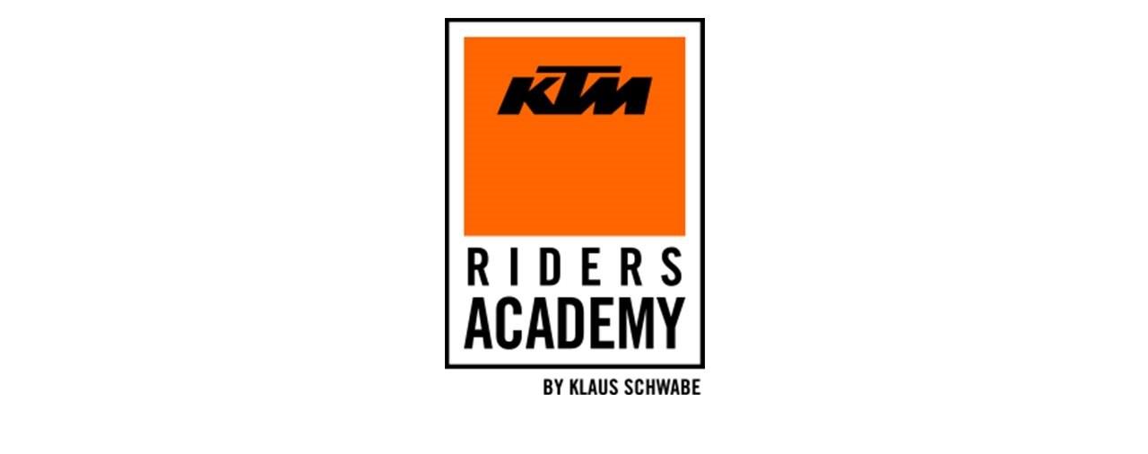 KTM Riders Academy