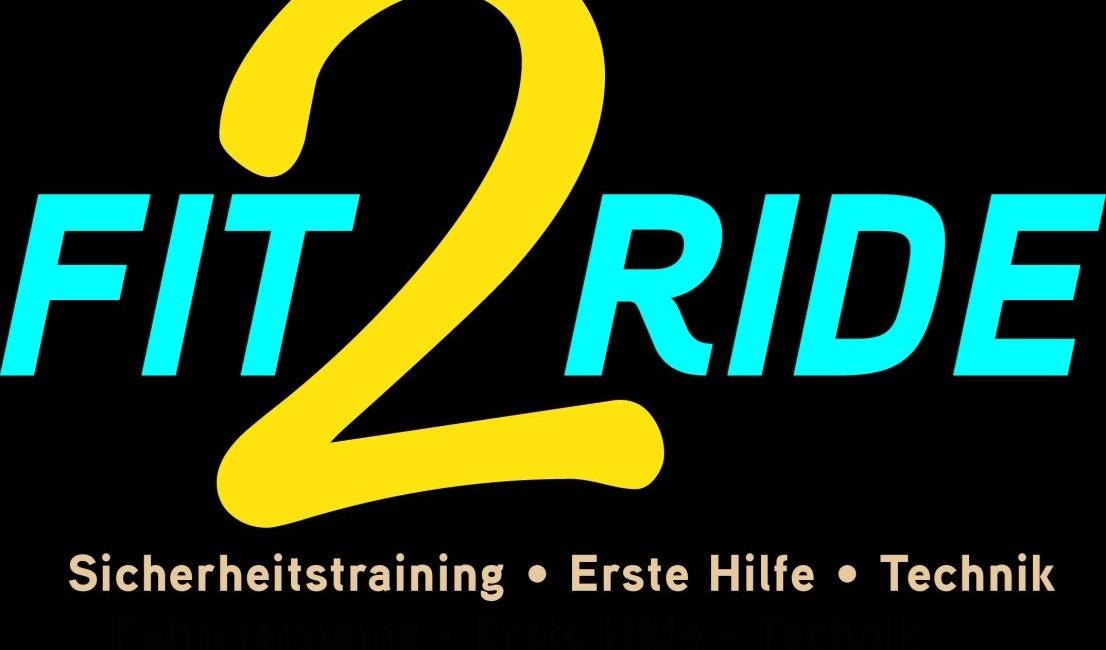 Fit2Ride - Trainingswochenende in St. Margarethen im Lungau