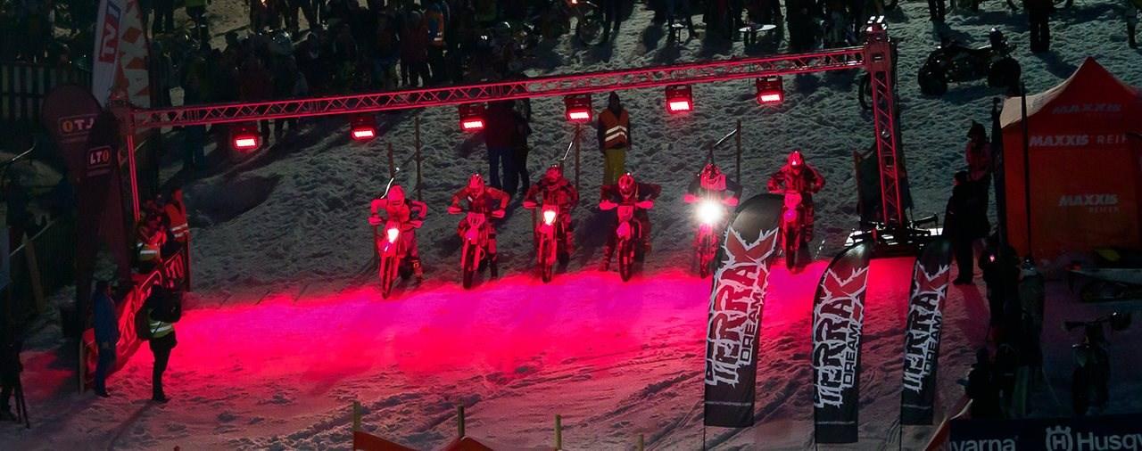 SnowSpeedHill Race 2020 ABGESAGT!