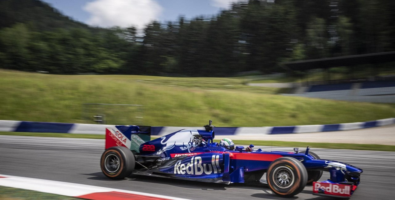 Was kann man von der Formel 1 2020 erwarten?