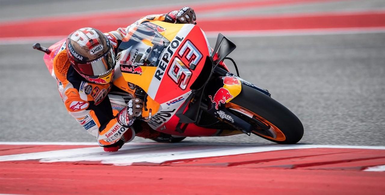 MotoGP und Corona-Virus - nun auch Thailand abgesagt!