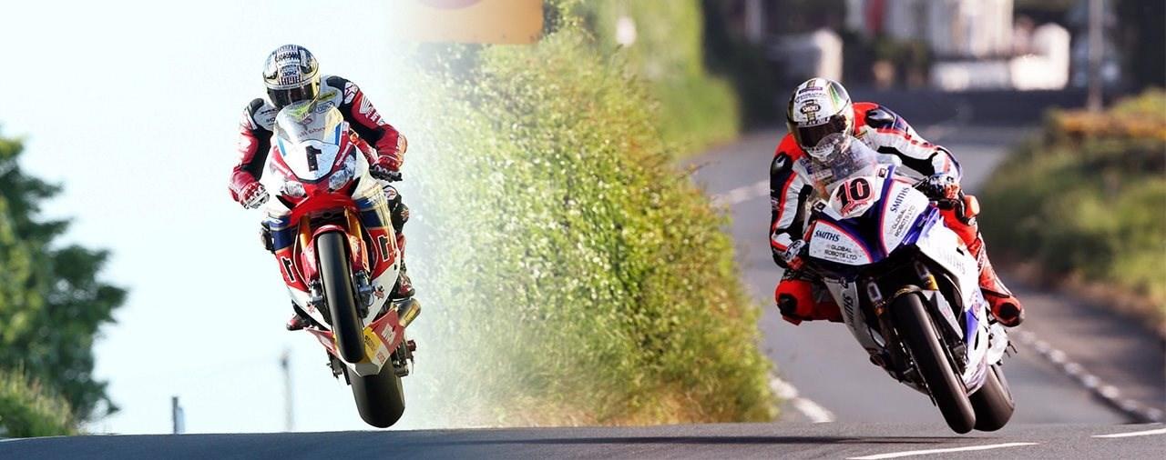 Isle of Man TT 2020 abgesagt!