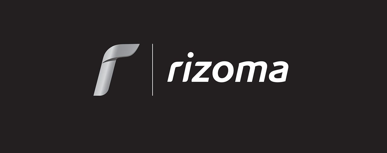 Auch Rizoma stellt Tätigkeiten vorerst ein