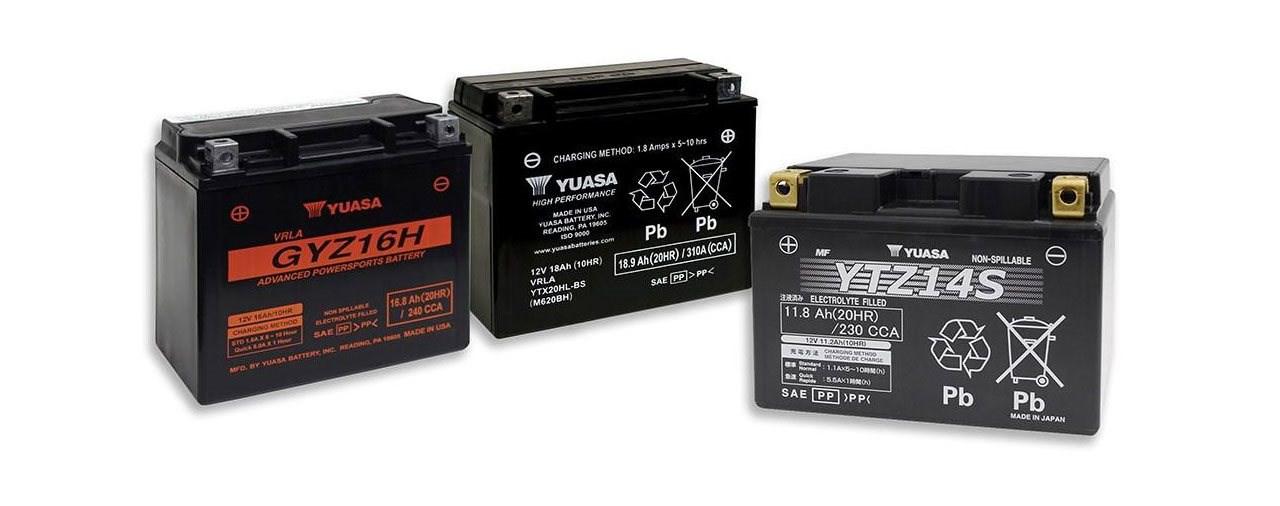 Warum lohnt sich eine Qualitätsbatterie?