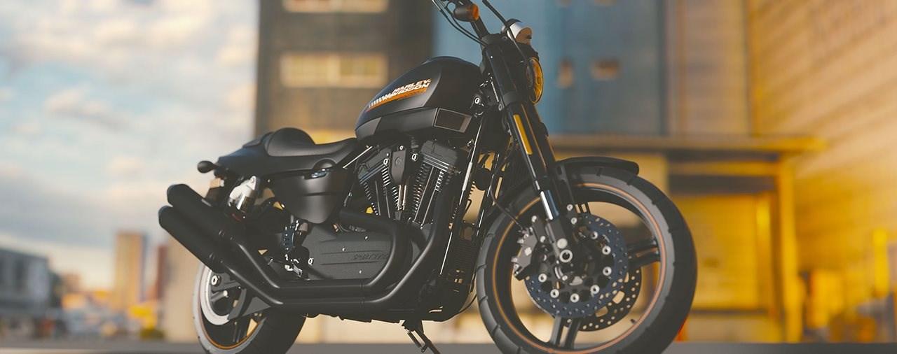 4 Wege, um das neue Motorrad zu finanzieren