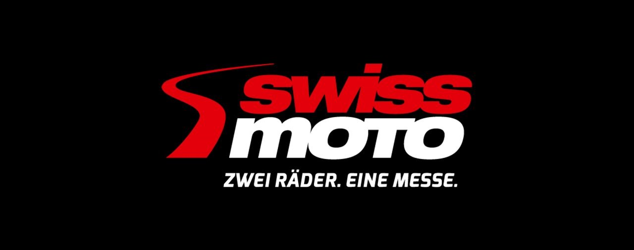 Keine SWISS-MOTO 2021!