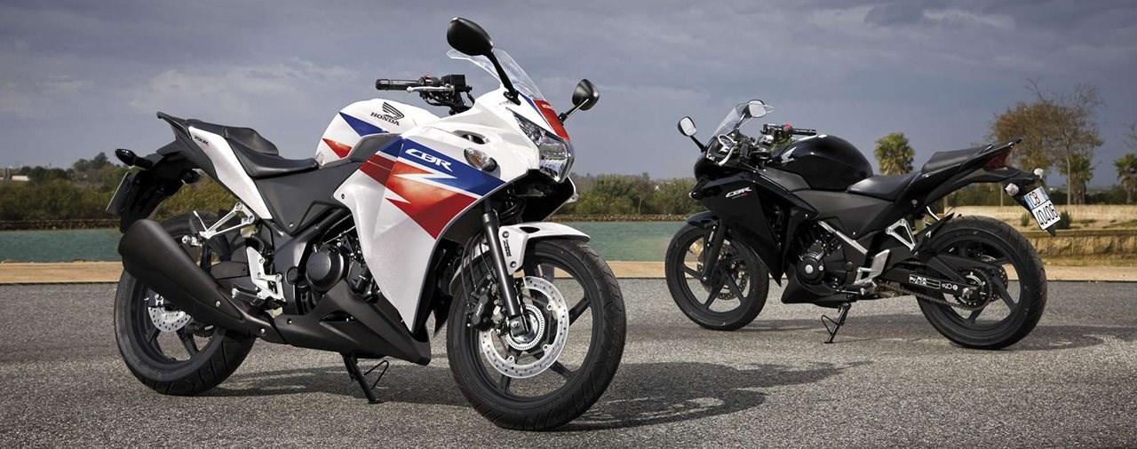 Honda CBR250R (2011 - 2013) Gebrauchtberatung
