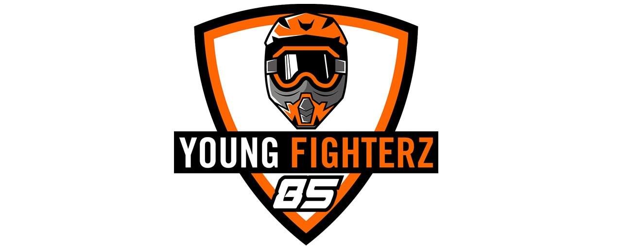 KTM Jugendförderungsprogramm geht in die nächste Runde