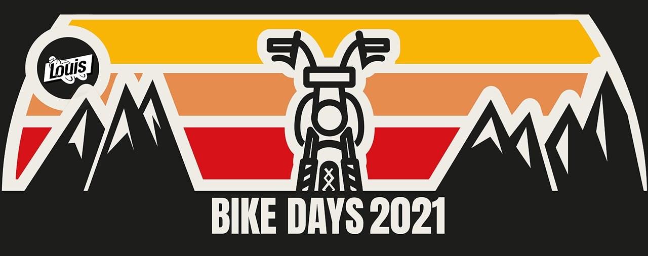 Teste Bikes der Marken Brixton, Motron, CFMOTO und NIU!