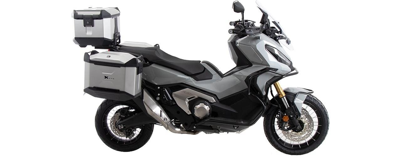 Hepco & Becker Honda X-ADV 2021
