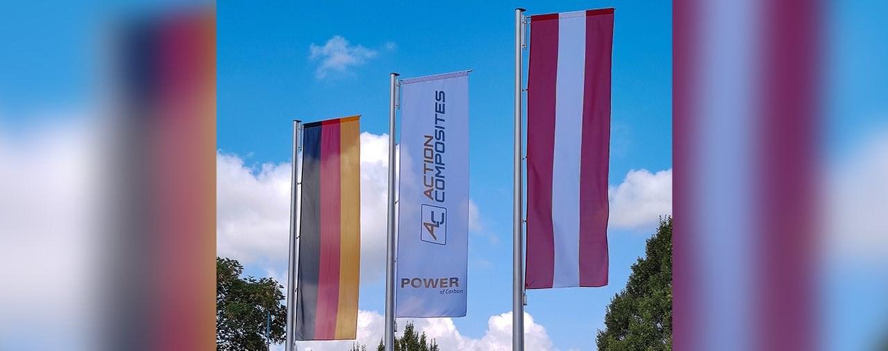 thyssenkrupp Carbon Components GmbH mit neuem Besitzer