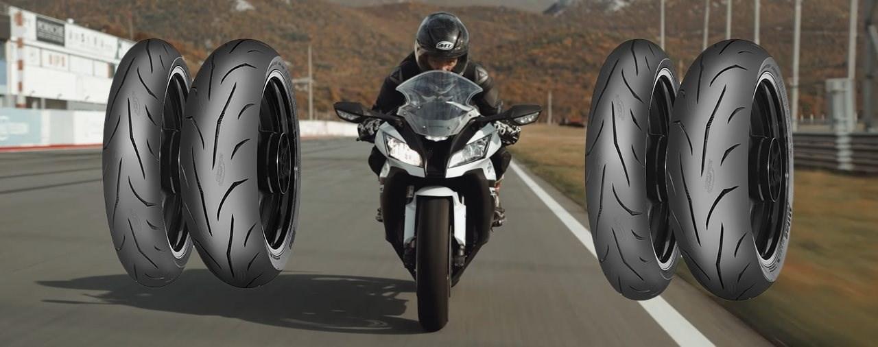 Schnell noch zuschlagen - Mitas erhöht Preise für Motorradreifen