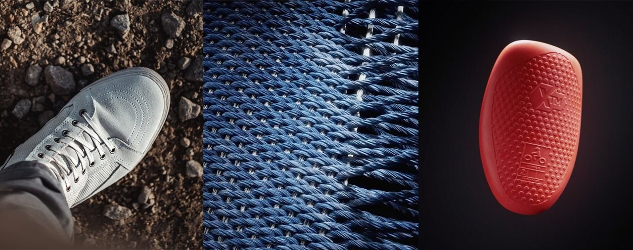 Die Technologien hinter John Doe Motorrad-Textilbekleidung