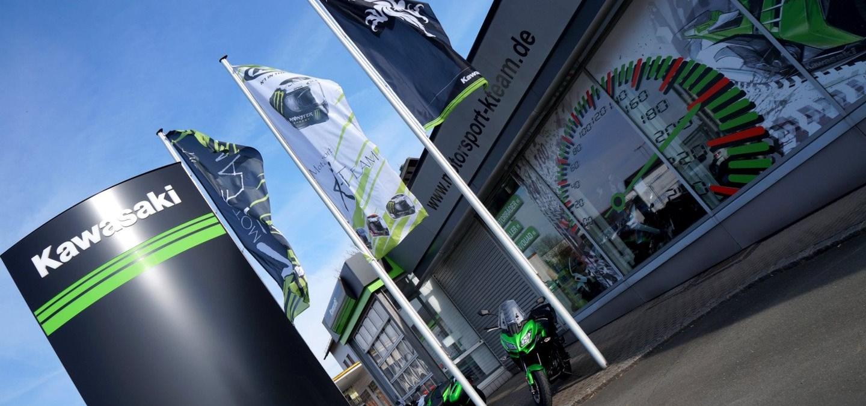 Moto K Team