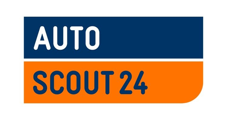 Weitere tolle Angebote von Motorrad Wasmund auf Autoscout24