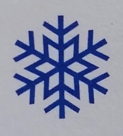 PKW: Klimaanlagen-Service