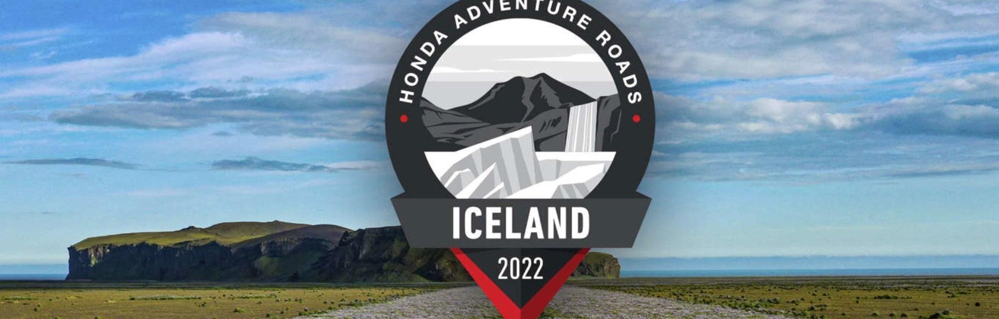 Adventure Roads 2021
