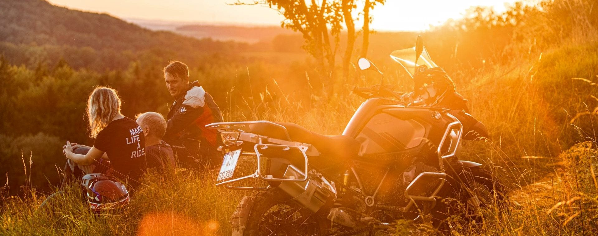 FIND NEW MOTORCYCLES AVAILABLE FOR IMMEDIATE DELIVERY
