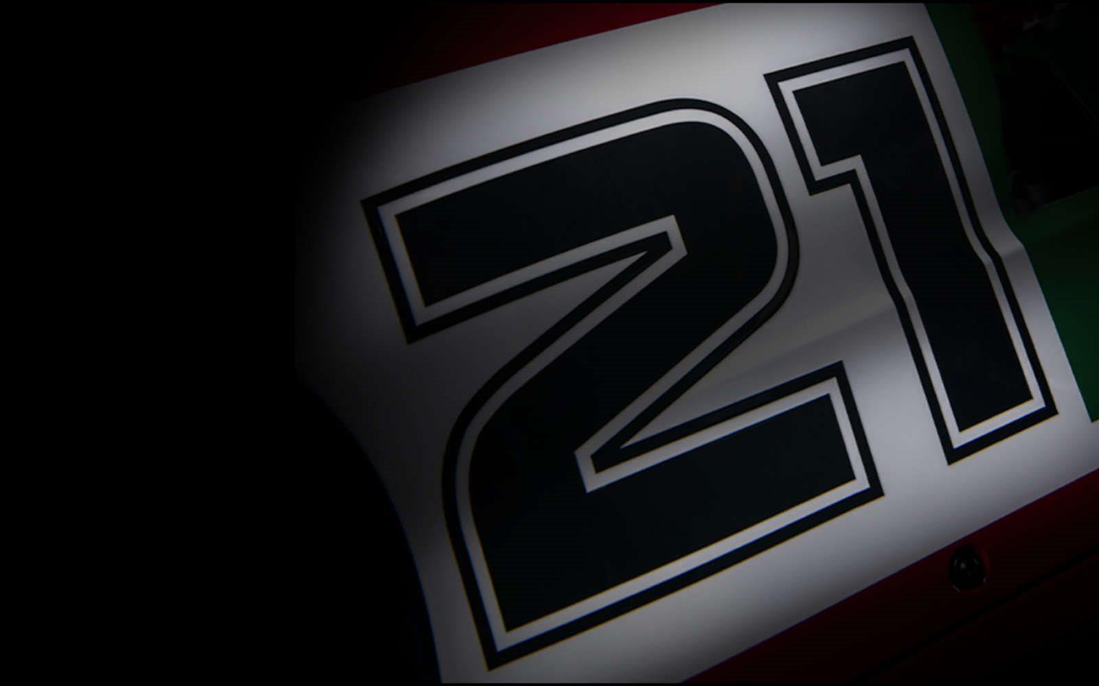 El jueves 22 de julio a las 4 pm CEST, Ducati presentará una versión especial lista para emocionar a Ducatistas en todo el mundo. ¡Mantente al tanto!