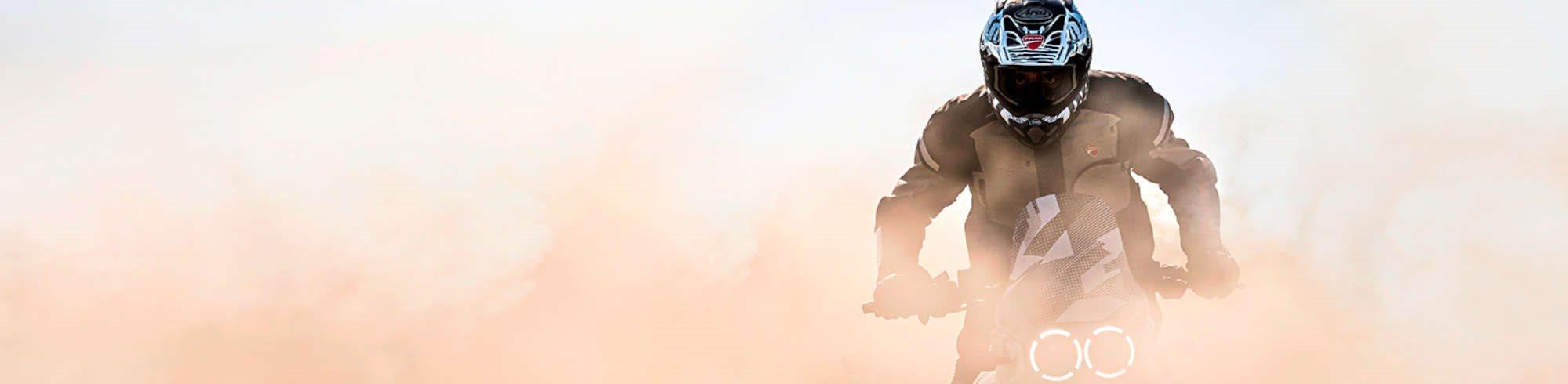 Ducati World Première 2022 9 de diciembre de 2021 - Mantenme informado