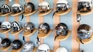 Unternehmensbilder Motorradhaus R. & V. Krapp OHG 4