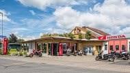 Unternehmensbilder Motorradhaus R. & V. Krapp OHG 6