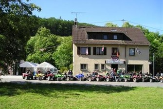 Schuppachtal Hohenlohe