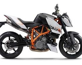 MotorradreinigungGeniessen Sie pures Fahrvergnügen und überlassen Sie uns  die Pflege Ihres Motorrades.unser Angebot:             Motorradgrundreinigung                                    Kettenreinigung                   ...