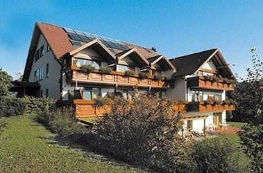 /contribution-hotel-sonnenhof-4326