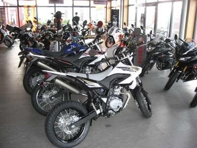 Unternehmensbilder Motorrad Huneke 3