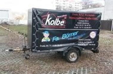 /contribution-15-eur-tag-motorradtransporter-5371