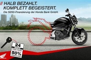 /contribution-0-sonderfinanzierung-der-honda-bank-6352