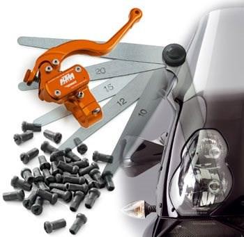 REPARATUR Von A bis Z, wir kümmern uns um alles, was die Technik an Deinem Motorrad betrift. Egal, ob der einfache Reifenwechsel oder ein Fahrzeugservice, bis hin zu Elektrik- oder Vergaserproblemen. Selbst kompl. Motorrevisionen st...
