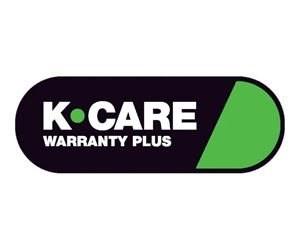 Kawasaki Care GarantiePlus