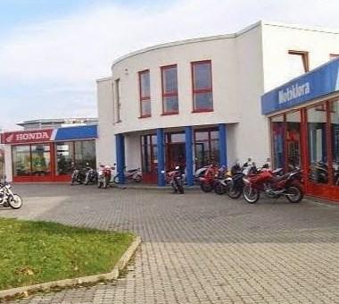 Unternehmensbilder Motoklora GmbH 0
