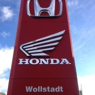 Unternehmensbilder Wollstadt GmbH & Co. KG 0