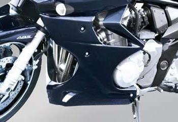 Motorradzubehör in Chemnitz kaufen  Motorradzubehör in Chemnitz kaufen  Der Kauf von Motorradzubehör in Chemnitz zum günstigen Preis. Geben Sie sich nicht mit weniger zufrieden, nur hochwertige Originalteile passen perfekt...