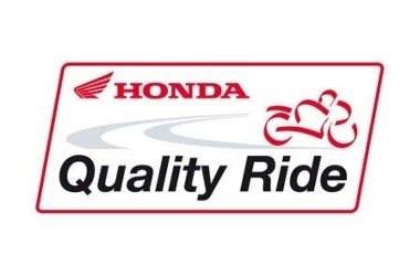/contribution-anschlussgarantie-fuer-honda-bikes-8588
