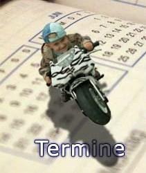 /contribution-termine-9169