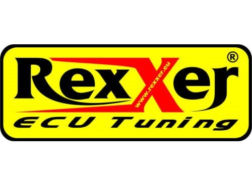 Rexxer Tuning