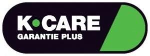 Service K-Care GarantiePlus
