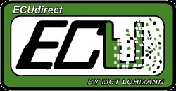 ECUdirect - ECU Tuning